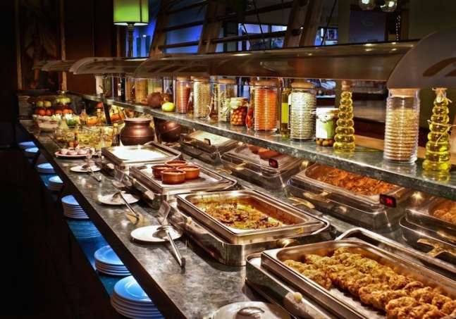 311_les buffets